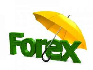 forex5
