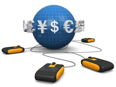 Trader une seule paire forex